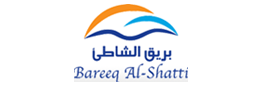 bareeq-alshahti
