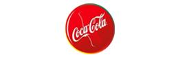 coco-cola-logo
