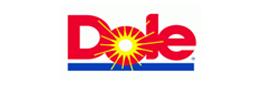 dole-logo