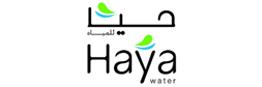 haya-water-logo