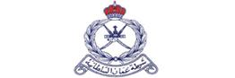 logo2-png