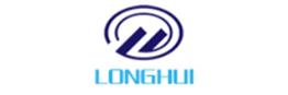 longhui-logo