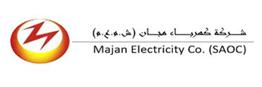majan-electricity-logo