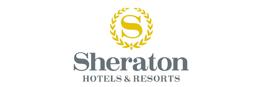 sheraton-hotel-resort-logo