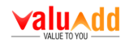 valuadd-logo