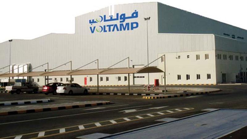 Majan Electricity Company SAOC – ATE